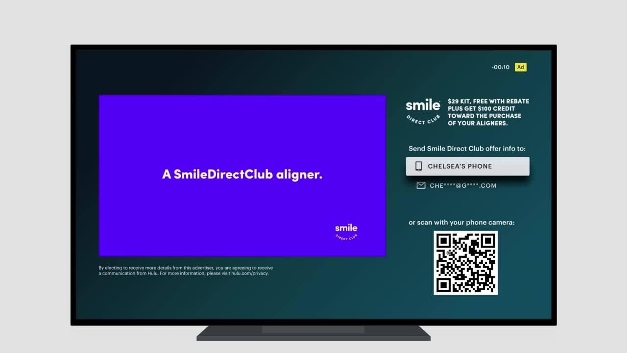 Hulu GatewayGo