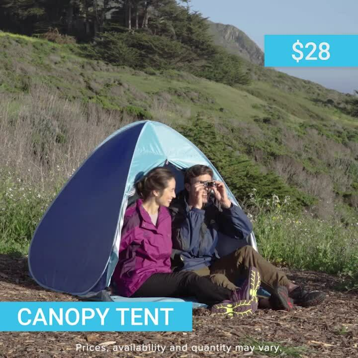 Wish_Camping_Canopy_Tent