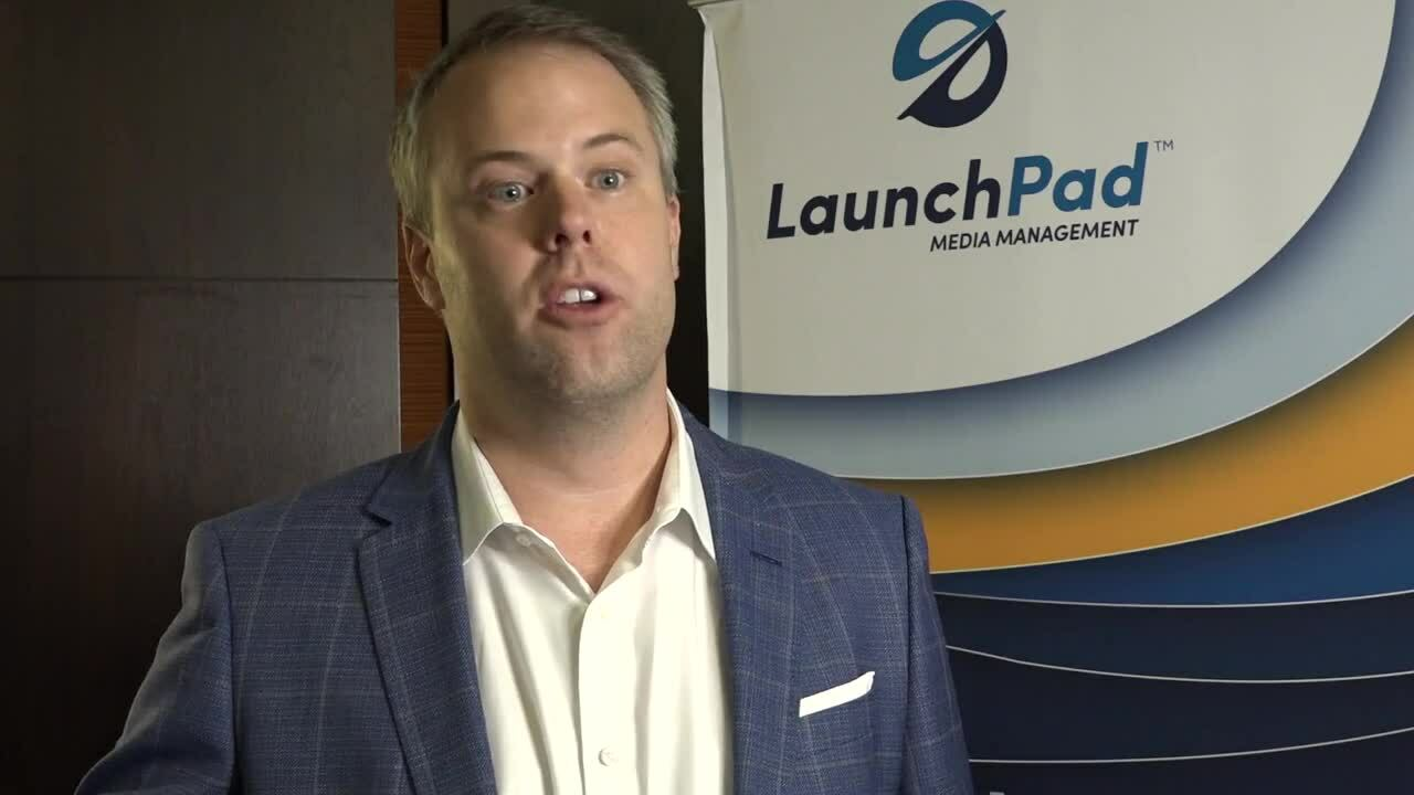 LaunchPad-Kelley-interview