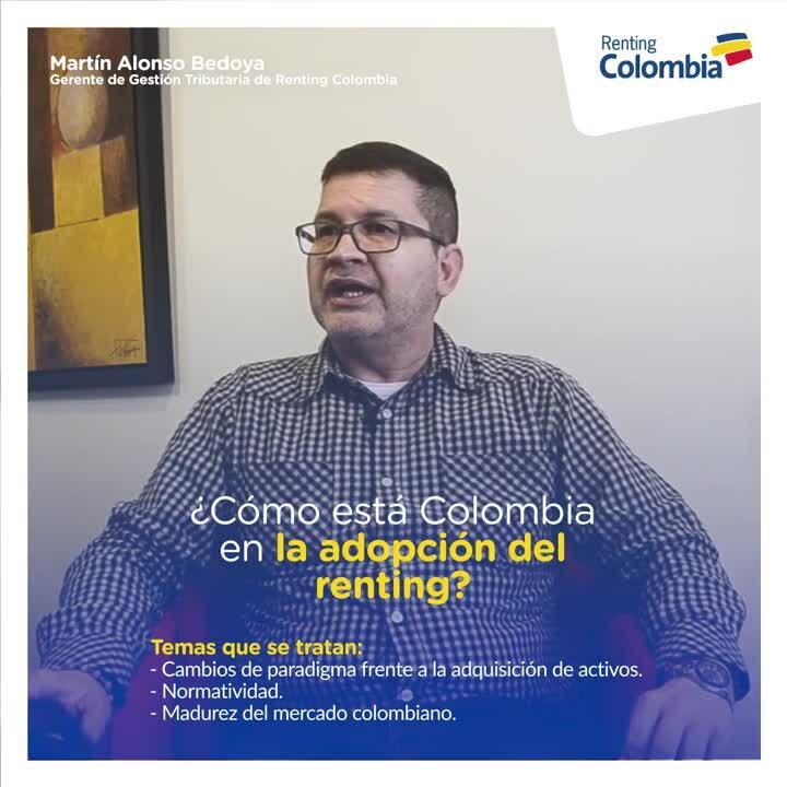 Video3-Colombia Adopción Renting