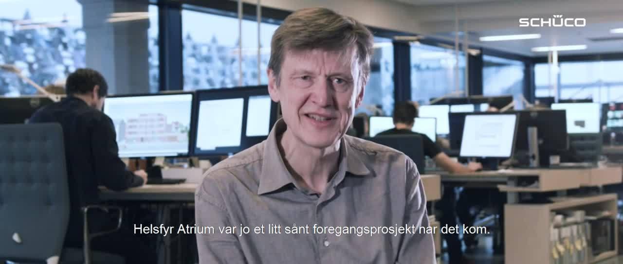 Arkitekt_Helsfyr (norsk teksting)