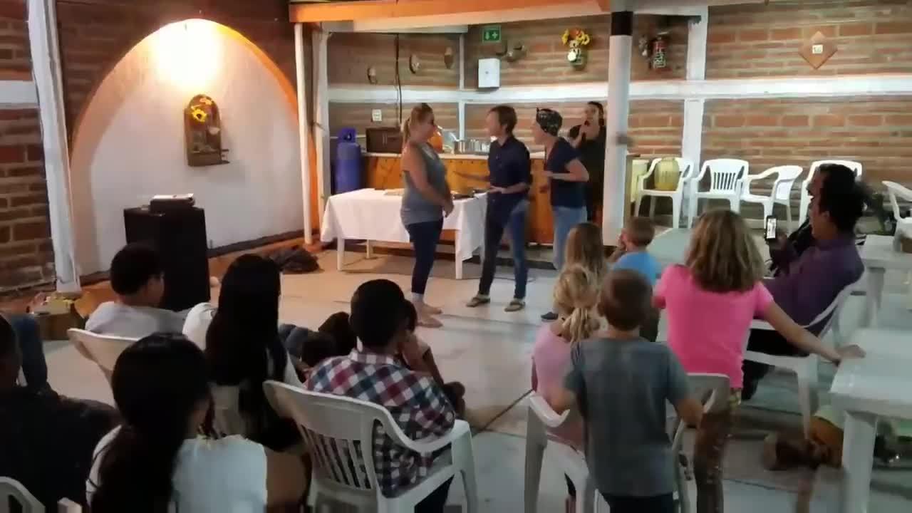 YWAM-Tyler-family-missionary-adventure-dts