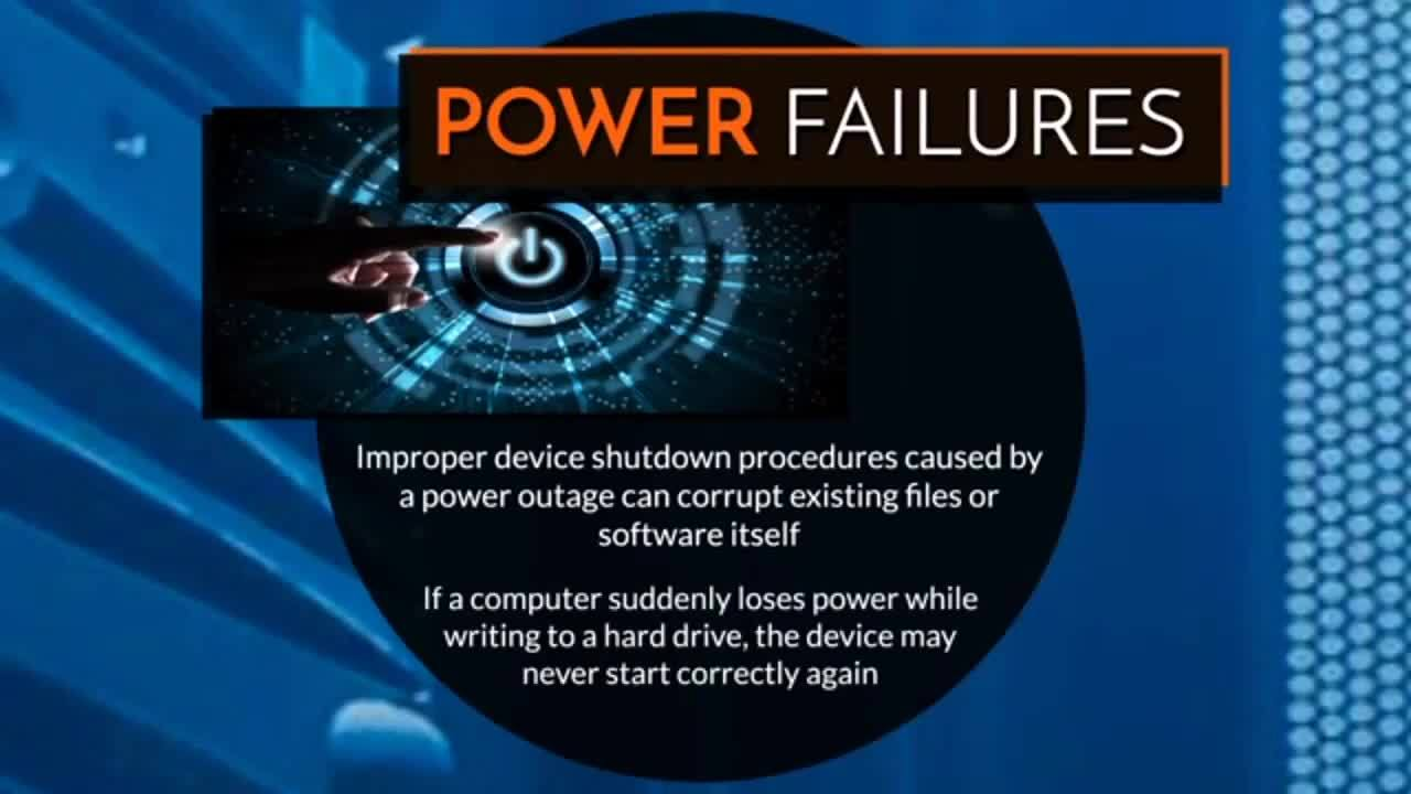 QLS-The-Risks-of-Skipping-Data-Backup-No-Fallback-for-Disaster