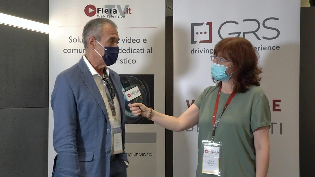 Intervista integrale Carlo Cottarelli
