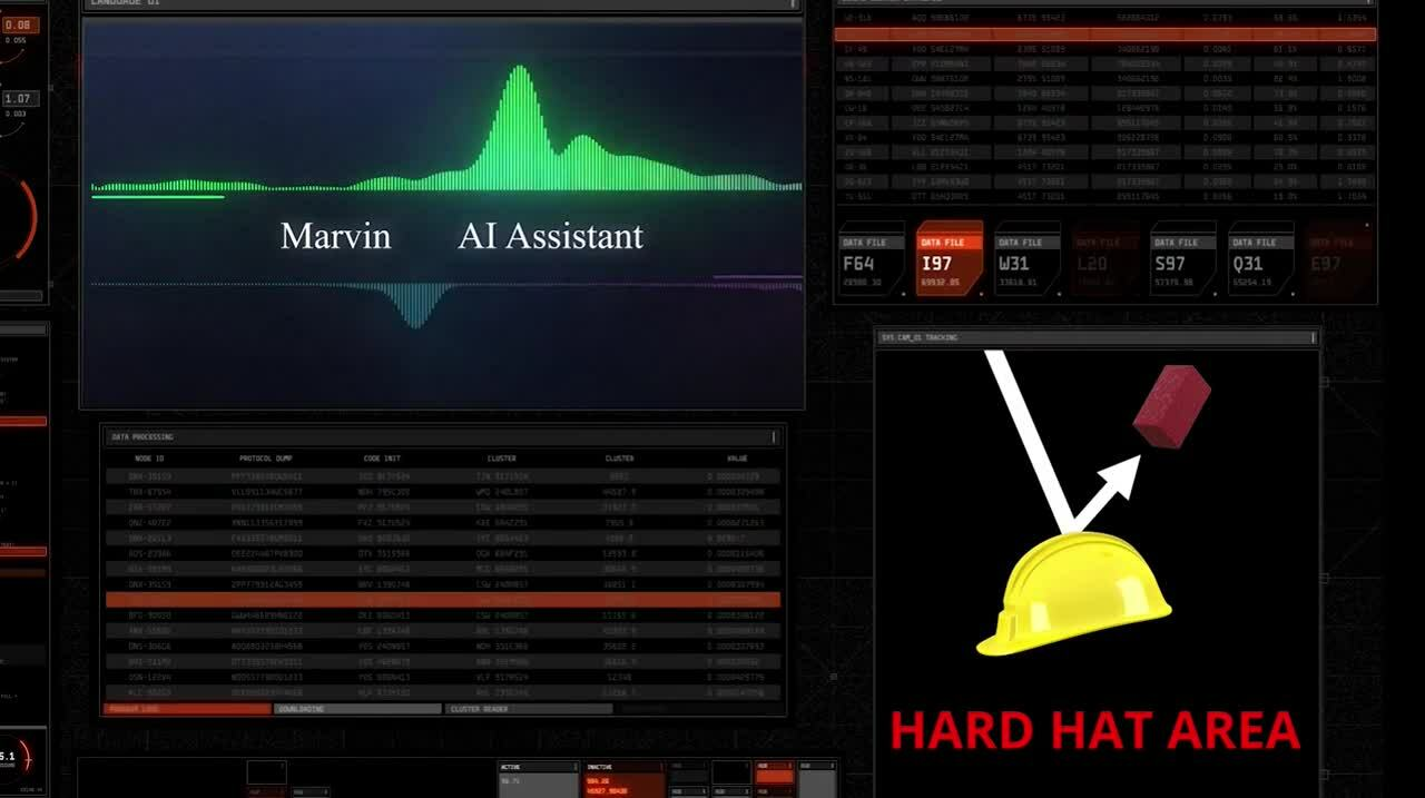 WYR-4-A_true_security_partner_-V3-1