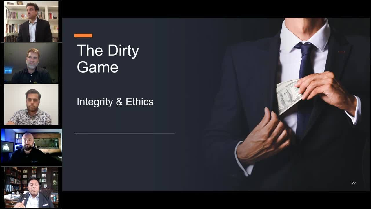 8-The-Dollars-and-Sense-of-CAT-Losses-The-Dirty-Game-Integrity-&-Ethics