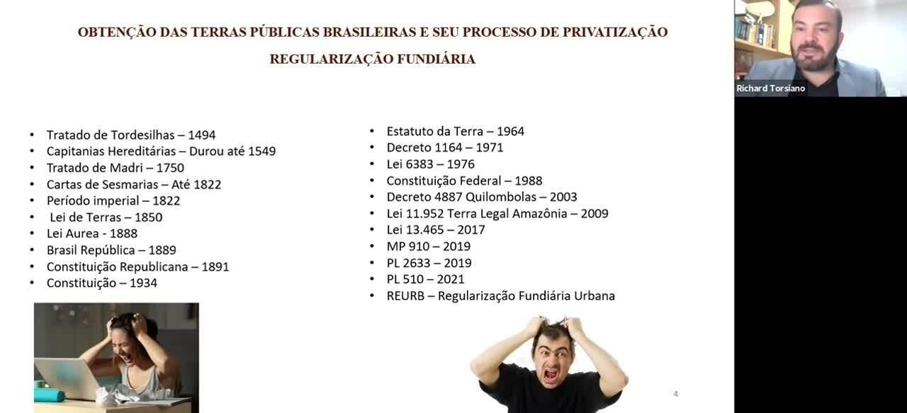 Governança 17-06 mod 02
