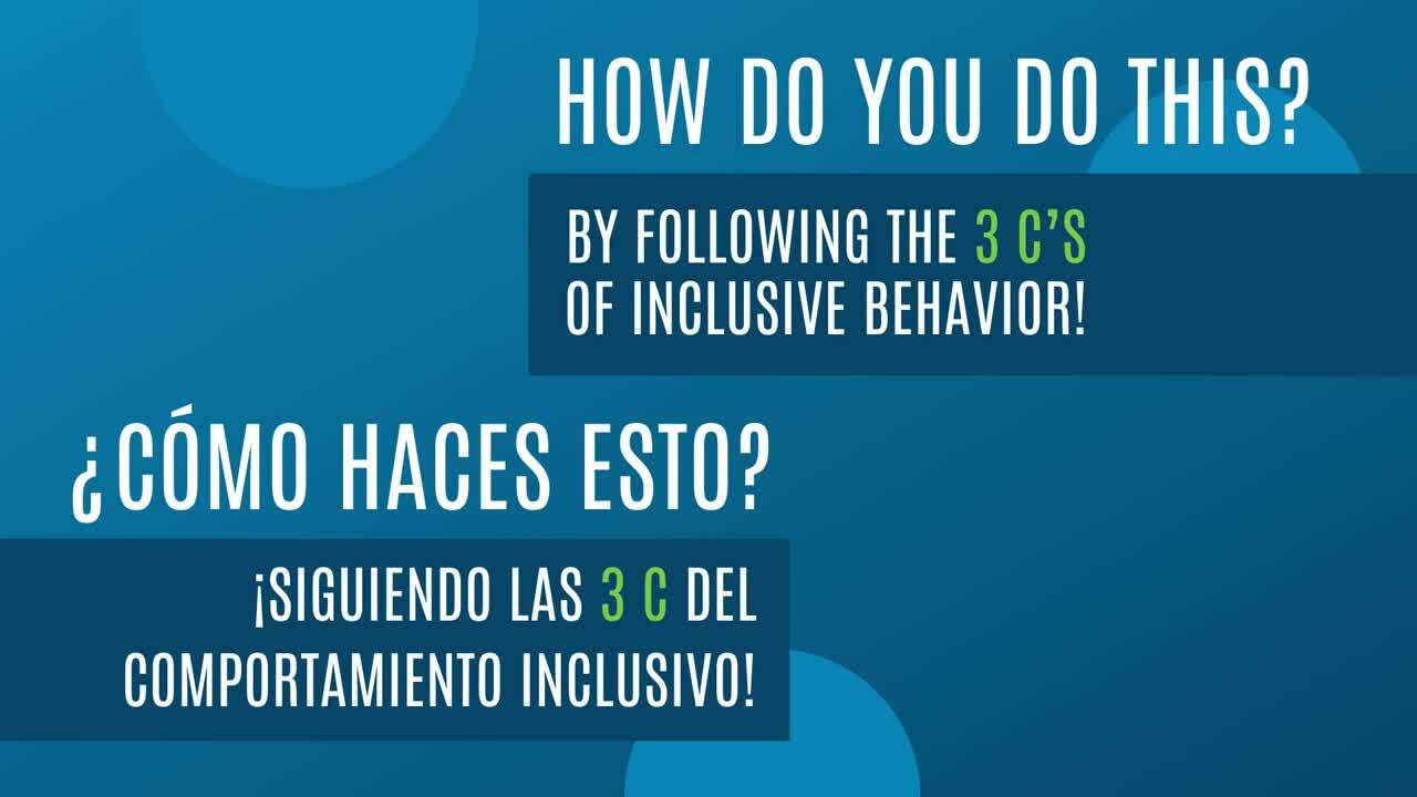 3 Cs of Inclusion (1)