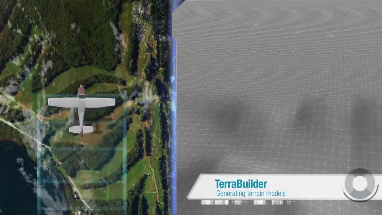 Terrabuilder_snip