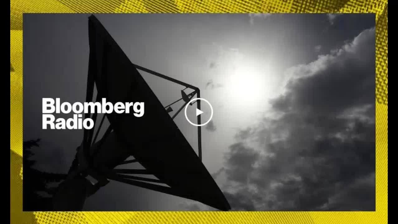 Bloomberg TV‐ Bindiya Interview