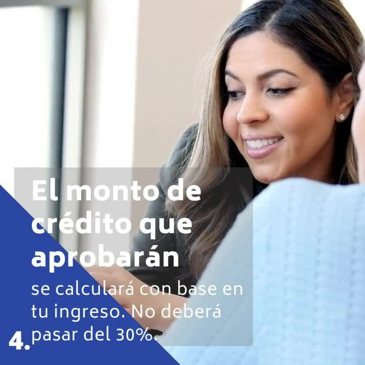 Créditos hipotecarios_Pillar Page
