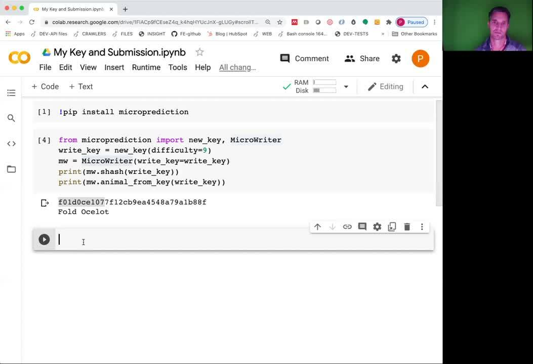 python_module_1_keys