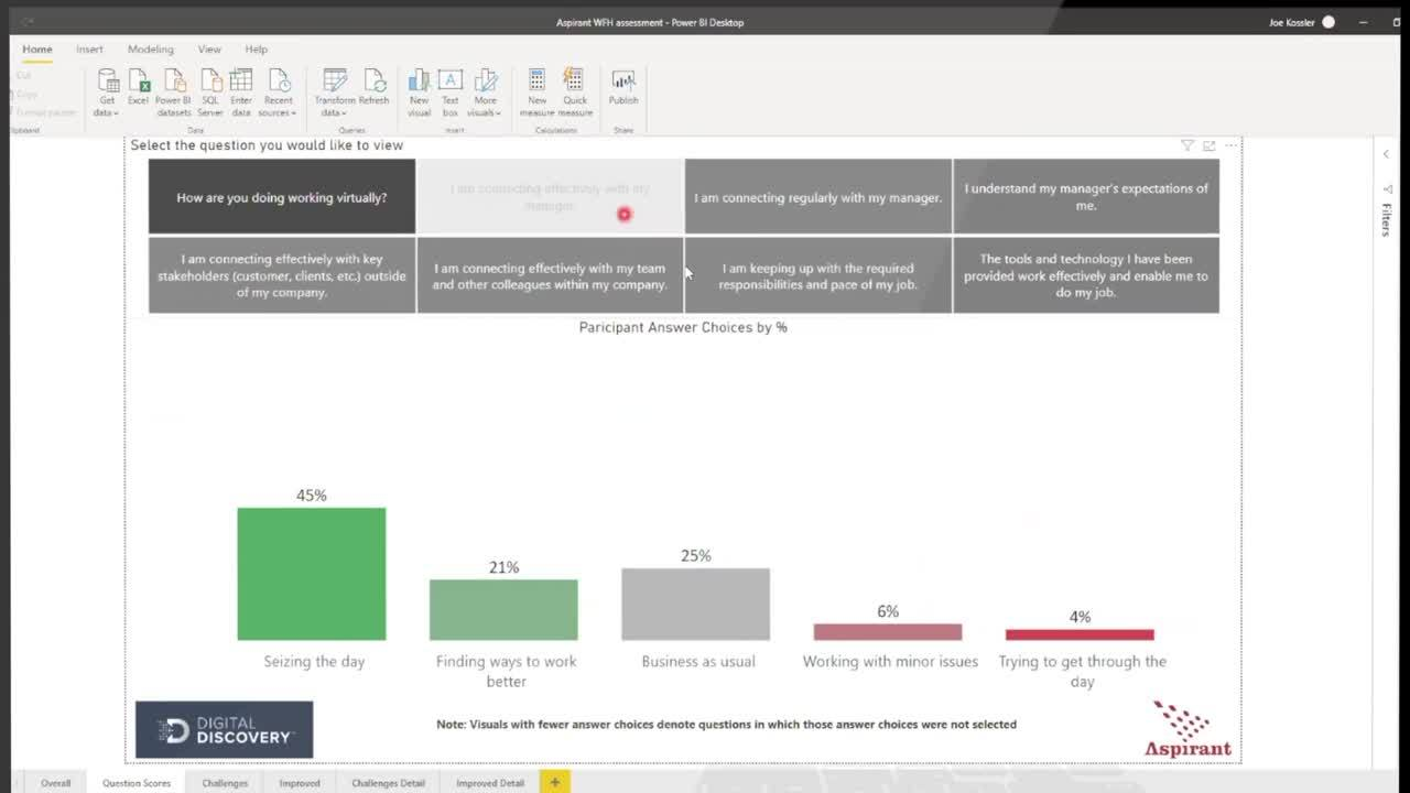 Digital Discovery Virtual Assessment Demo Video (Web)-1