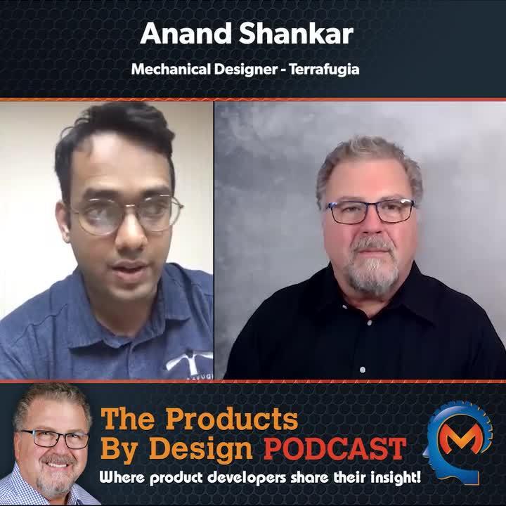 Anand Shankar