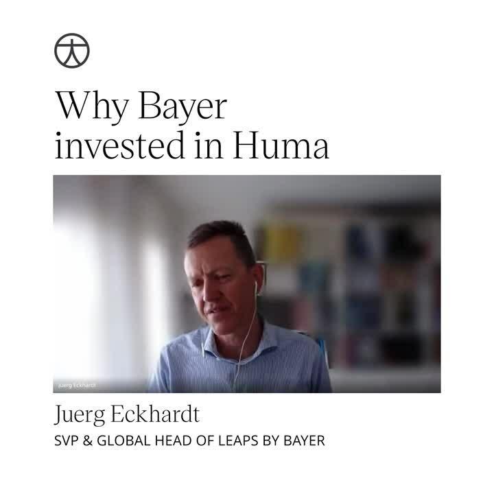 InvestorVideos Series C_Bayer_White