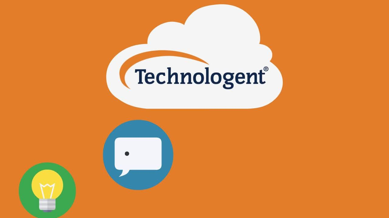 Technologent - Empowering Your Hybrid Cloud Possibilities-1
