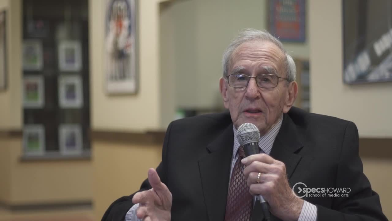 50th Anniversary Speech Specs Only v2