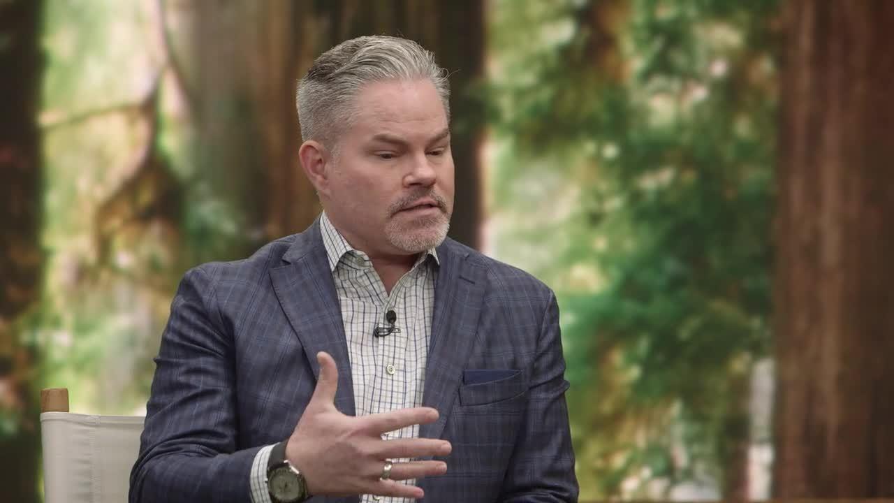 Jon Suarez-Davis explains why Salesforce acquired The CMO Club