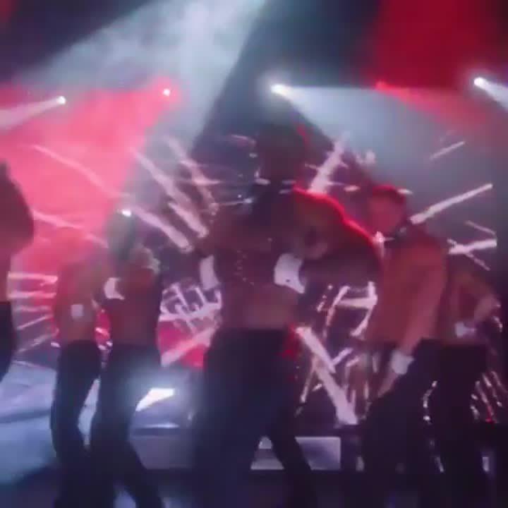 kfc-chickendales-video