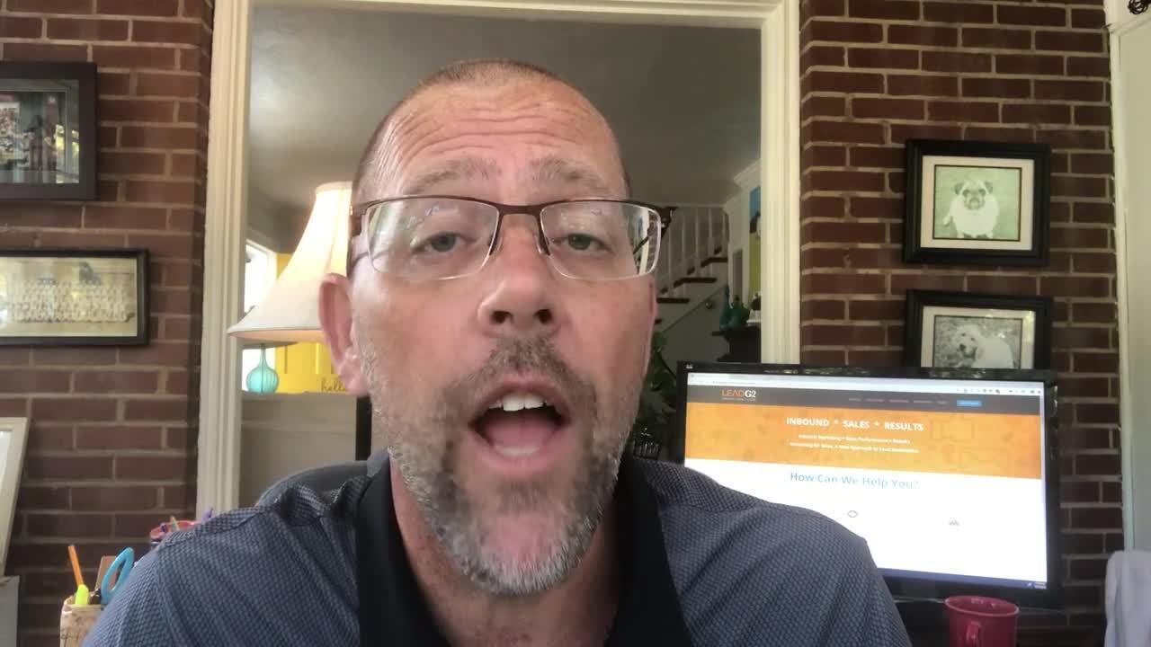 Blog Video_Shortest Route to Revenue