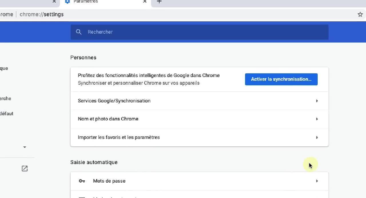 verifier-mise-jour-chrome-google-miro