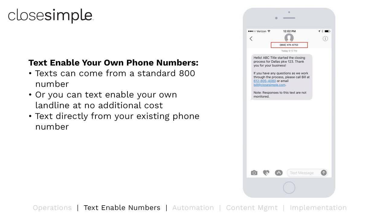 CloseSimple_Texting2