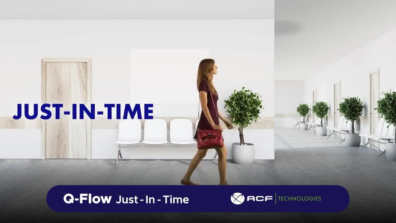 blog_ACFTechnologies_09062021_la_industria_bancaria_1