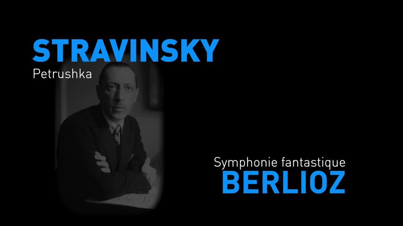 200312 BPYO2 March Symphony Hall - Repertoire Shorter v2