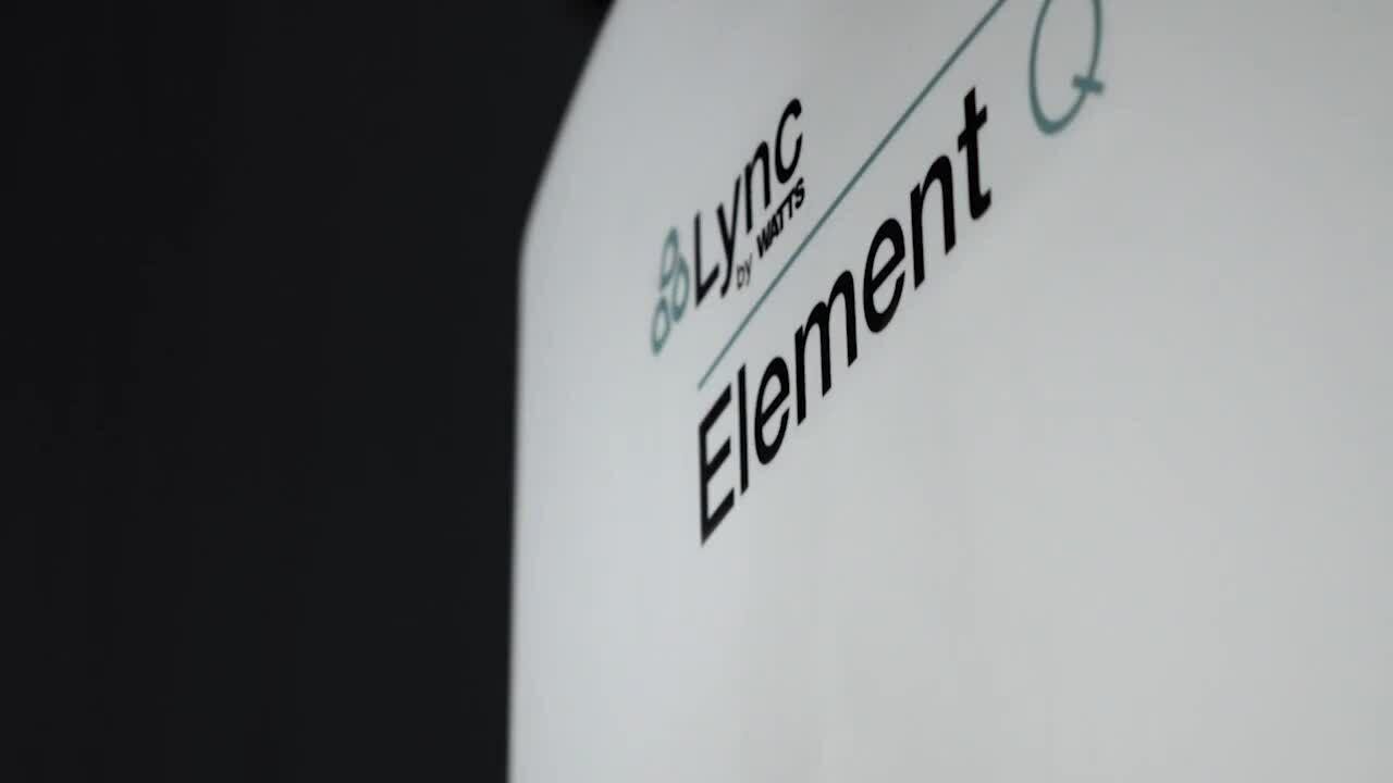 Video-Lync-Element-Q