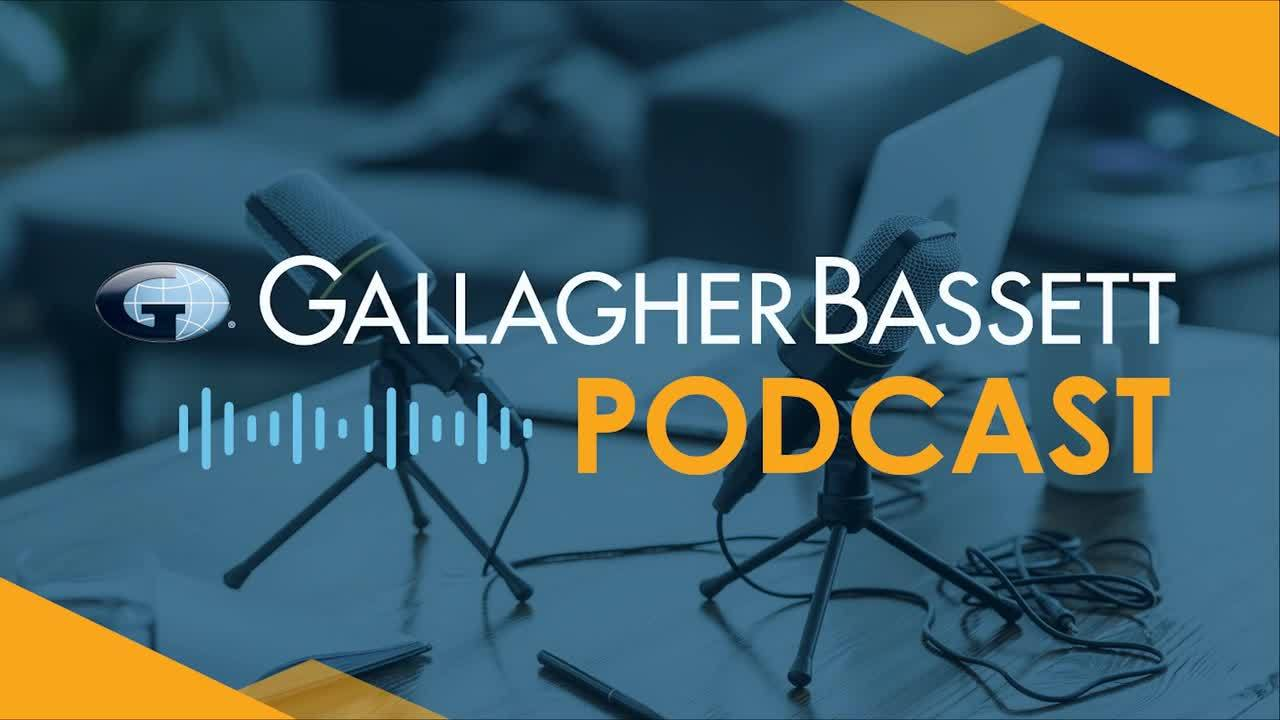 GB Podcast 4_Subsidence