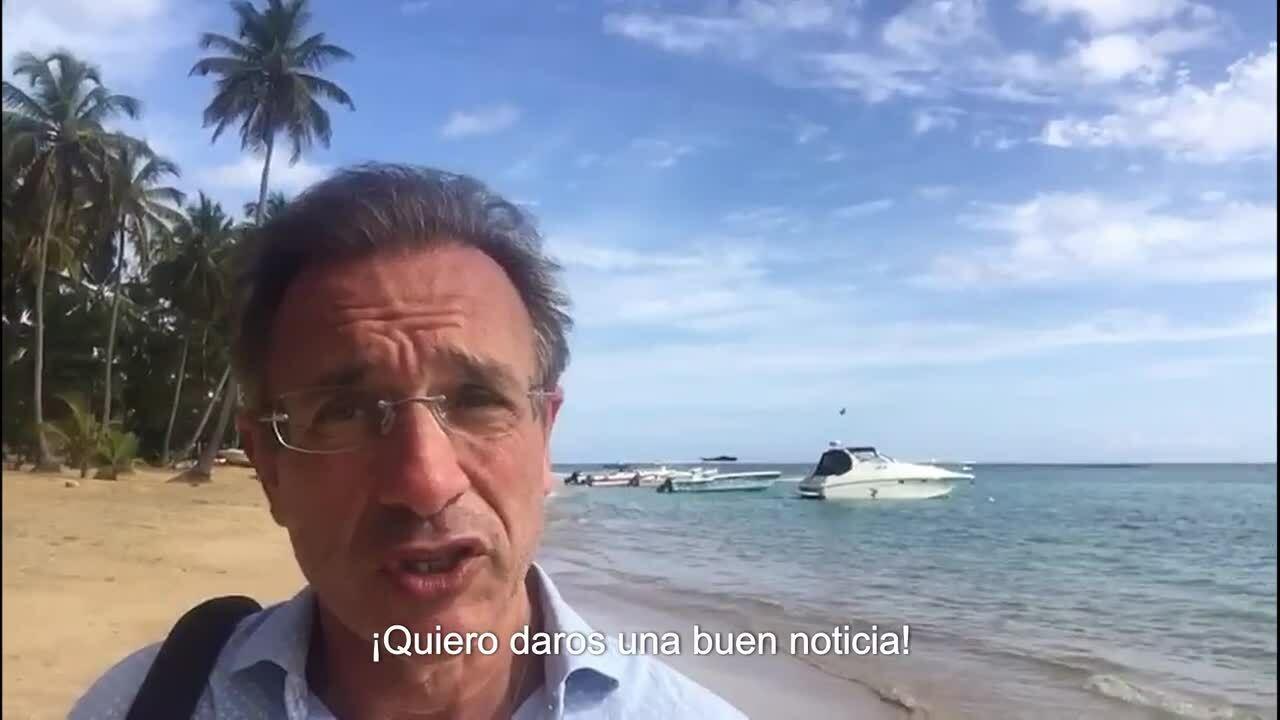 Prescripcion_Javier Galán