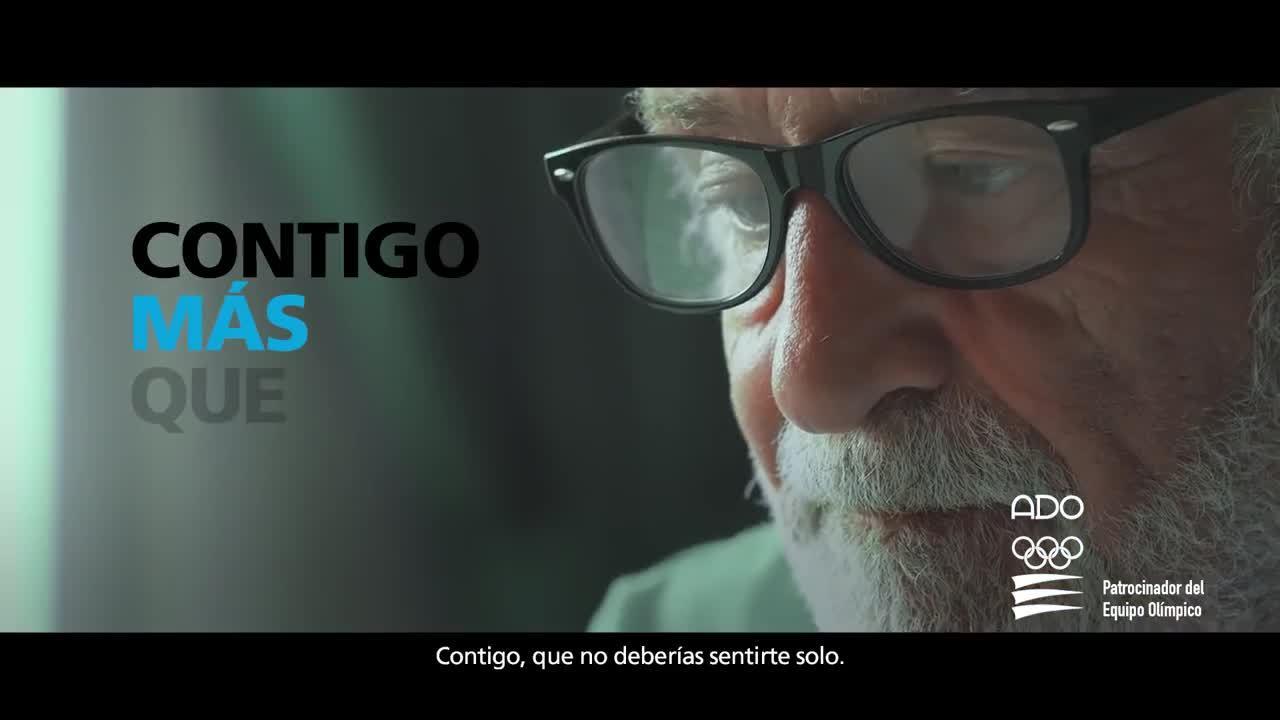 Publicidad-CaixaBank-EstamosContigoMasQueNunca