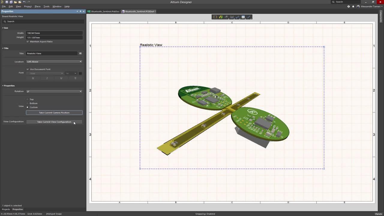 Altium Designer 19 - Best PCB Design Software for Engineers