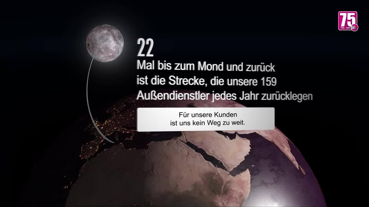 Binzelianer_Starke_Zahlen_web