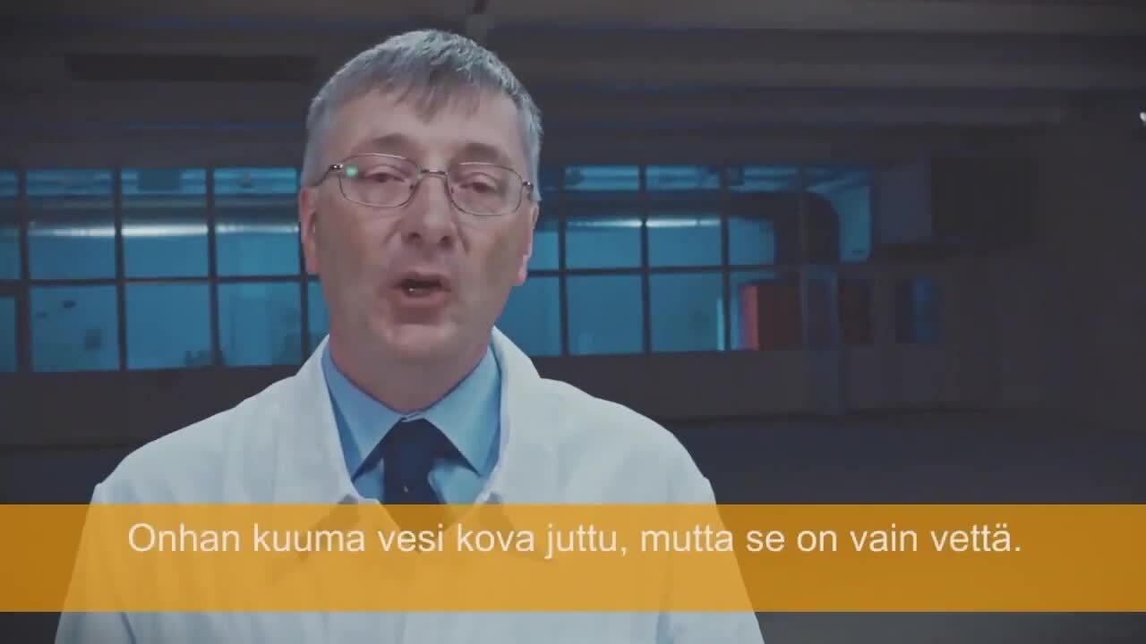 2. Ucrete Destruction Challenge- Finnish subtitles MBS