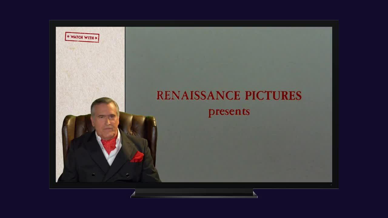 evil-dead-tv