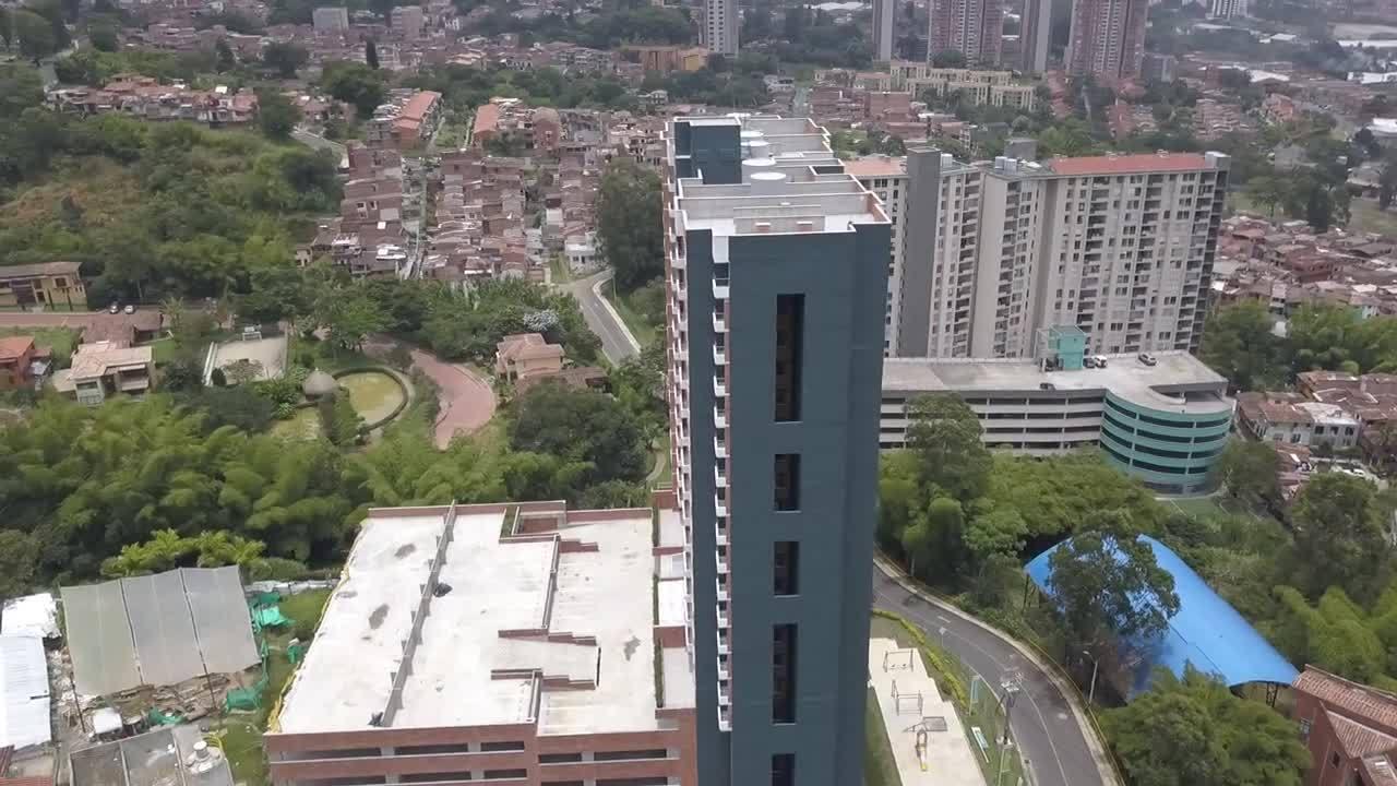 apartamento-laestrella-economico