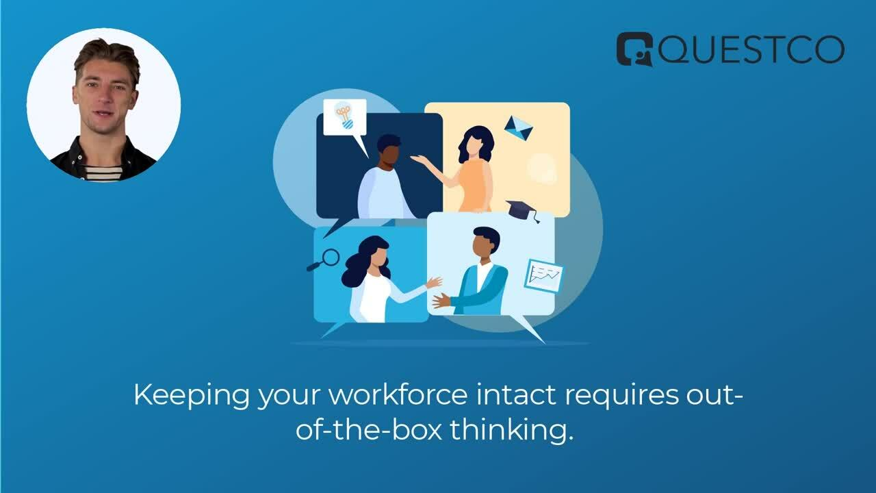 10_12 - 6 Genius Strategies for Recruiting and Retaining Top Tech Talent