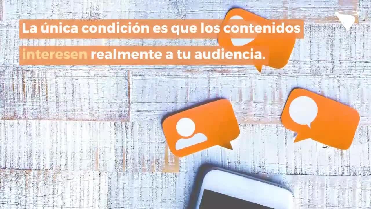 ES_Inbound_Marketing