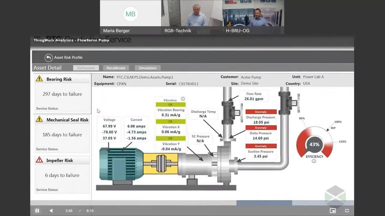 Online-Seminar-Iot-Plattform-1