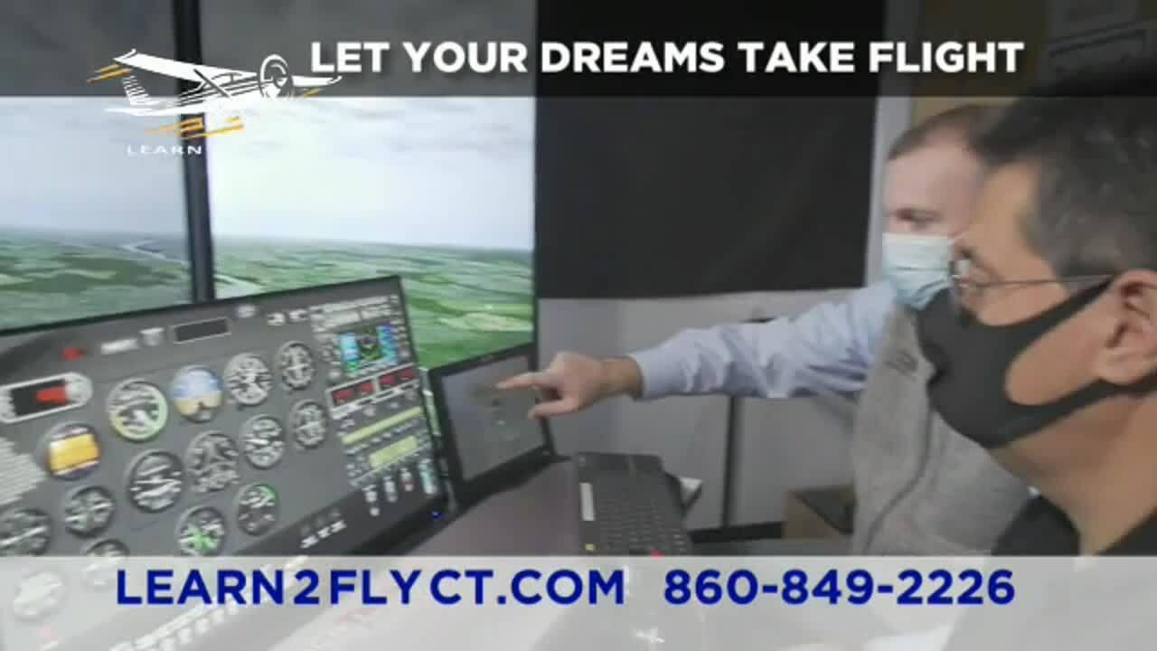 Learn 2 Fly CY 15_1000Kbps_360p