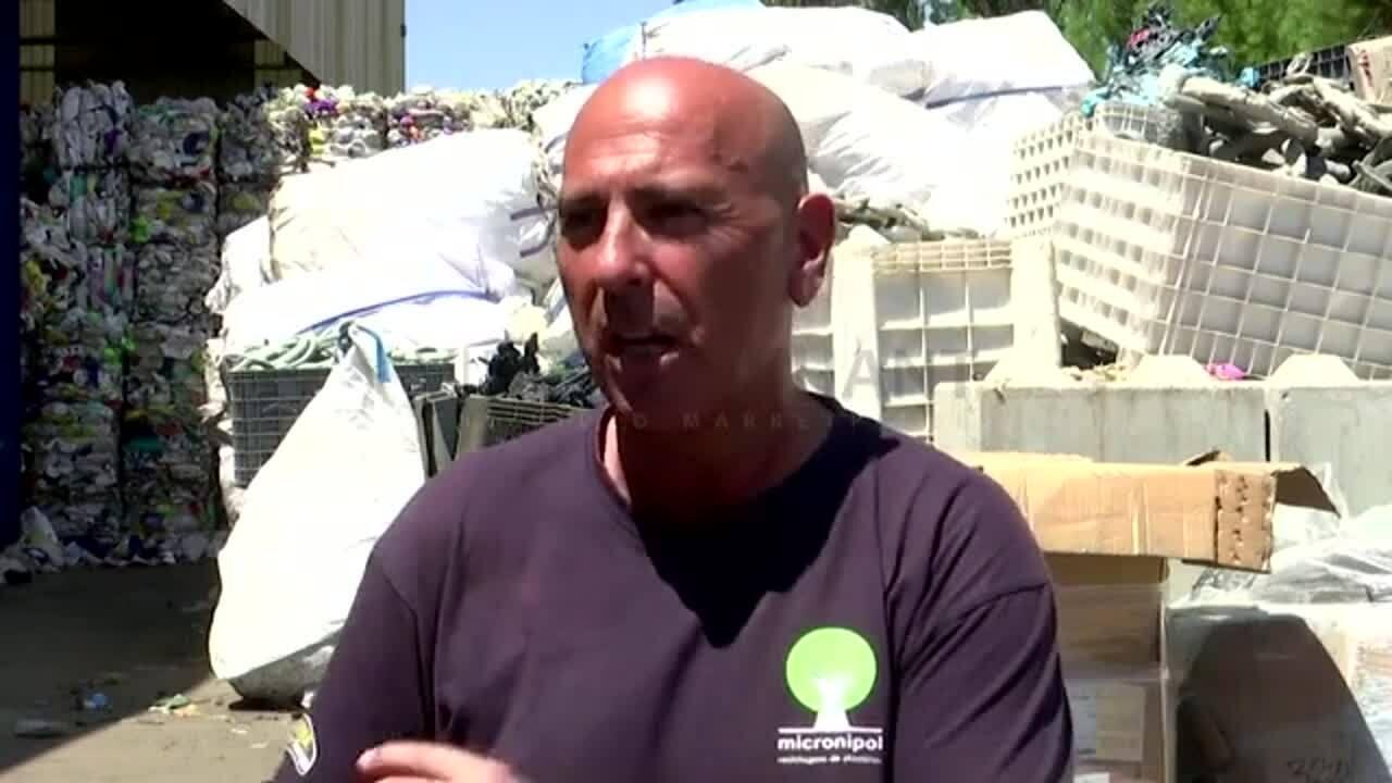 economic plastic