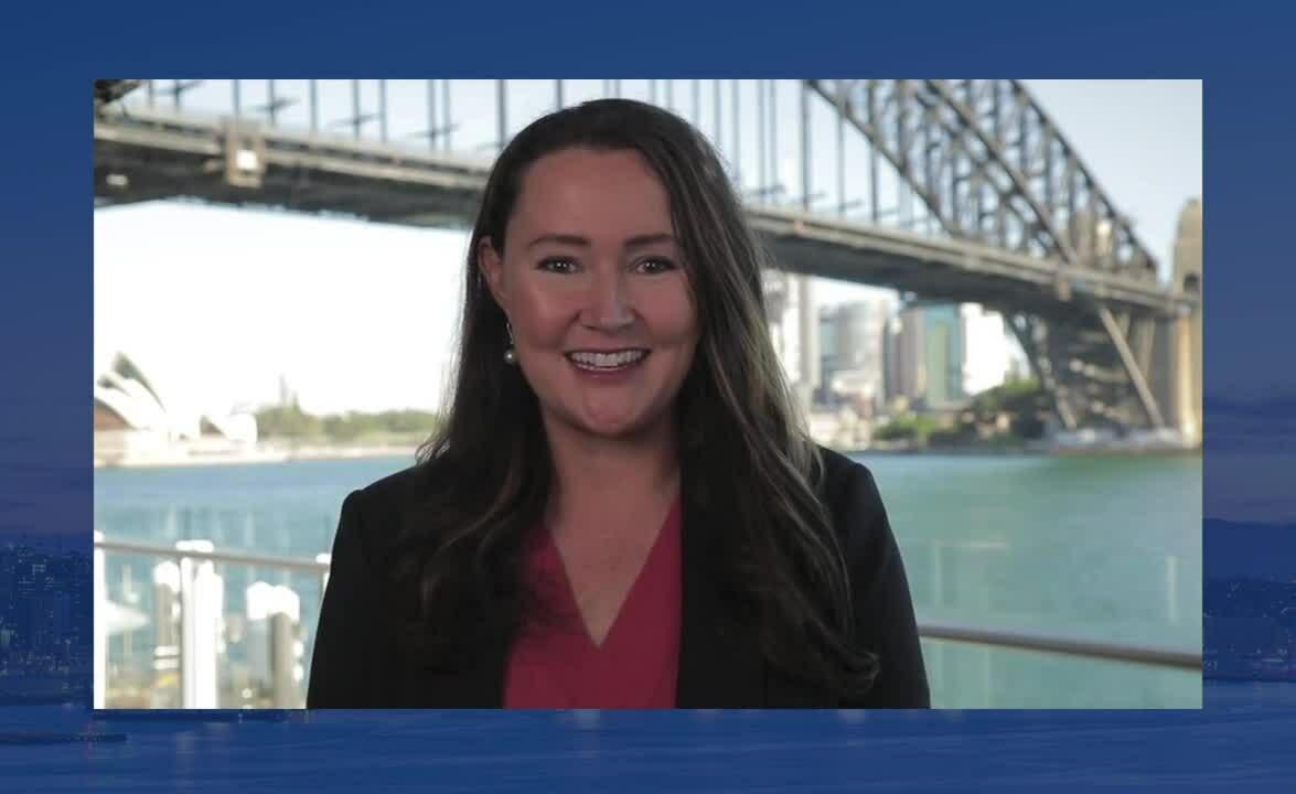 Website CDAO NZ- General invitation