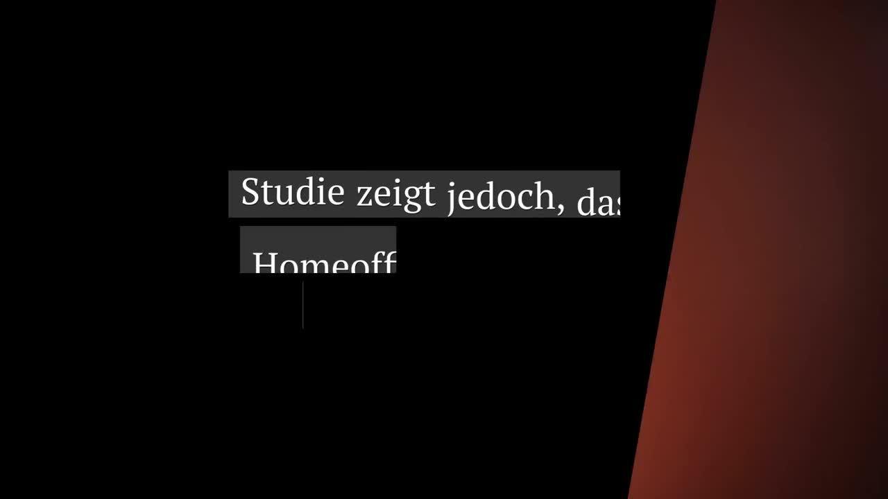 Video-Mittelstand-Heute-Homeoffice-Fuehrungskraefte