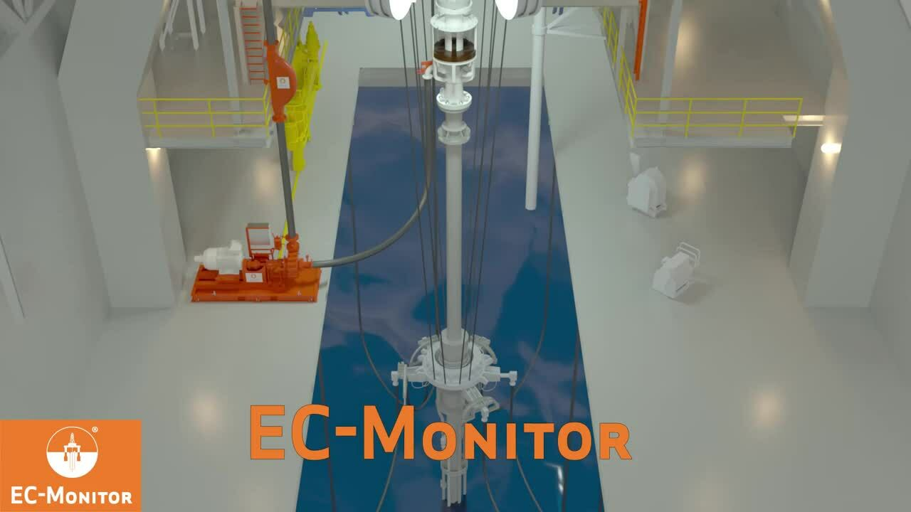 EC-Monitor Main Comp_17