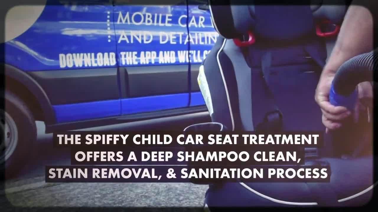 Car Seat Promo-v3