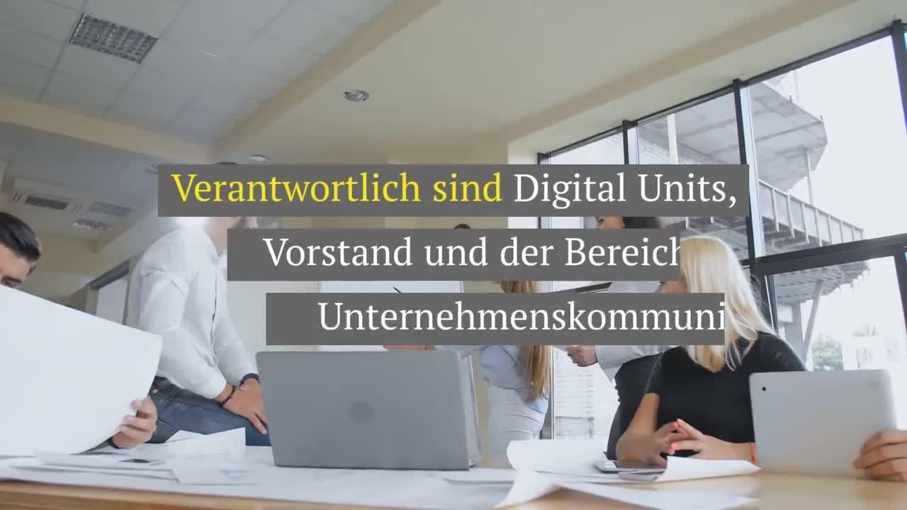 Video-Mittelstand-Heute-Mit-Digitalisierung-allein-ist-es-nicht-getan