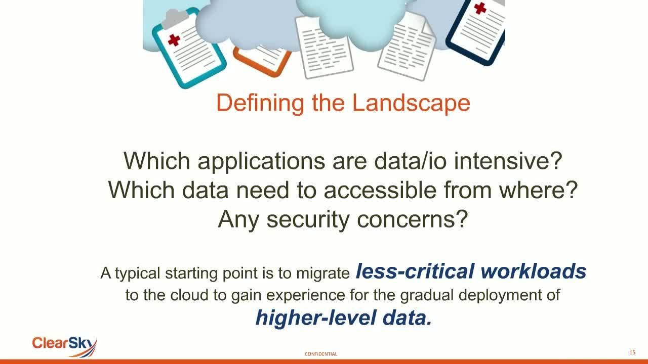 hybrid cloud data management success in hc (1)