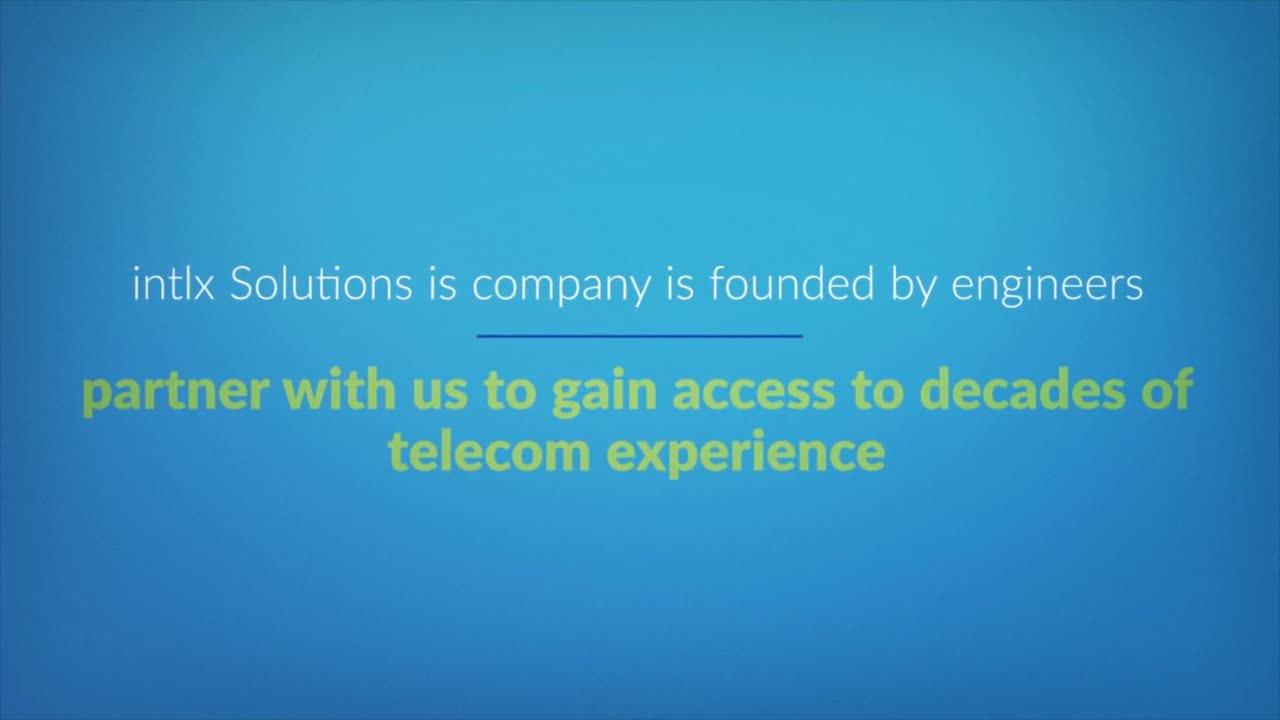 company-video-shortad