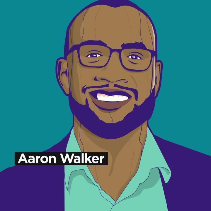 NP_Aaron Walker